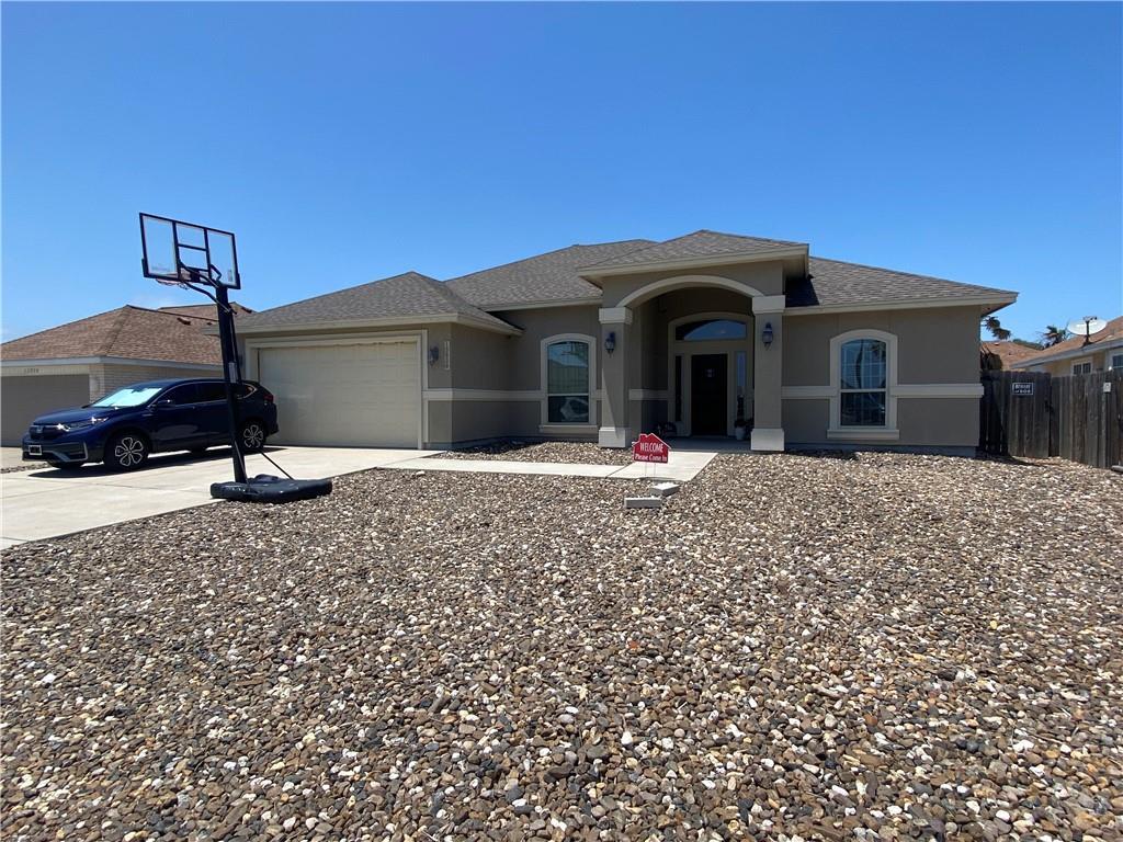13930 Laffite Drive Property Photo