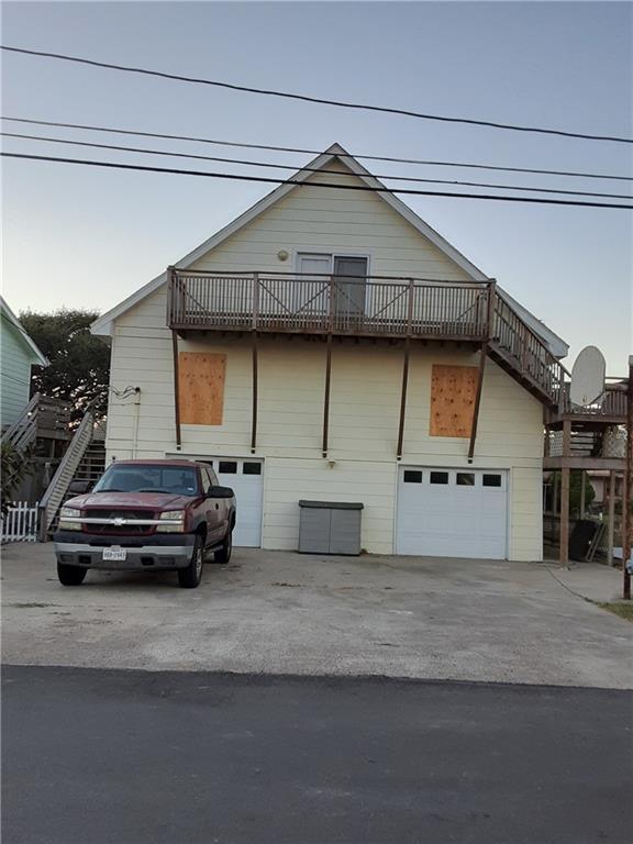 3218 Nassau Drive Property Photo 1