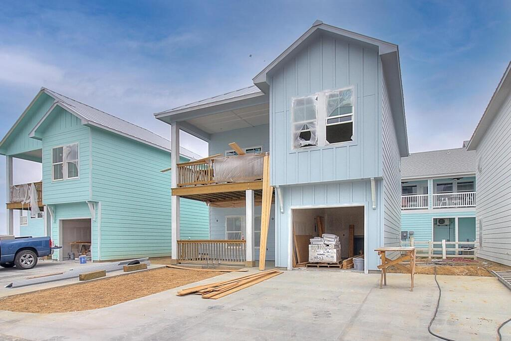 3433 Loop 1781 #5 Property Photo