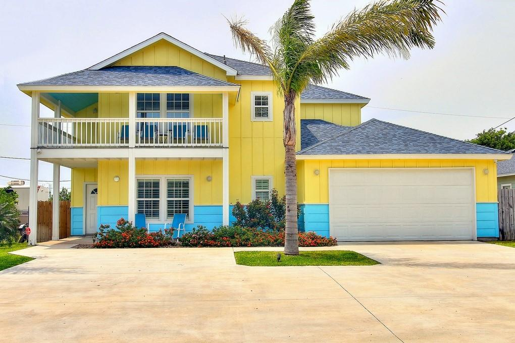 14257 Playa Del Rey Property Photo