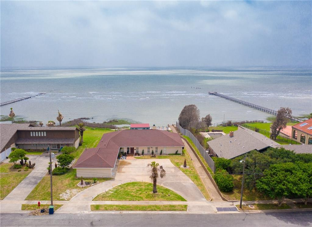 210 Shore Drive Property Photo 1