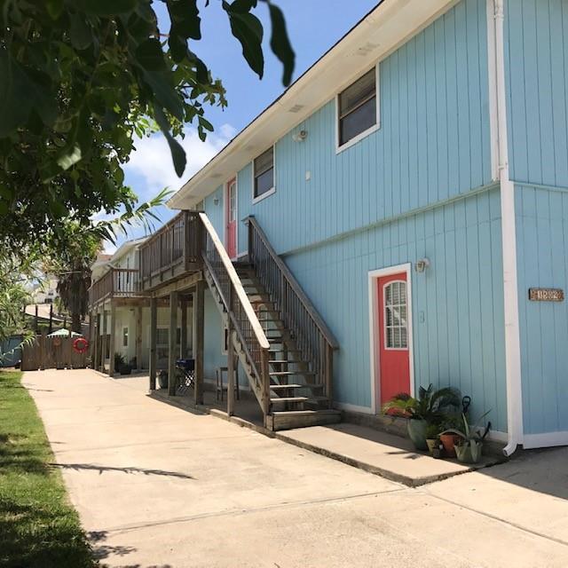 1509 S 11th Street Property Photo