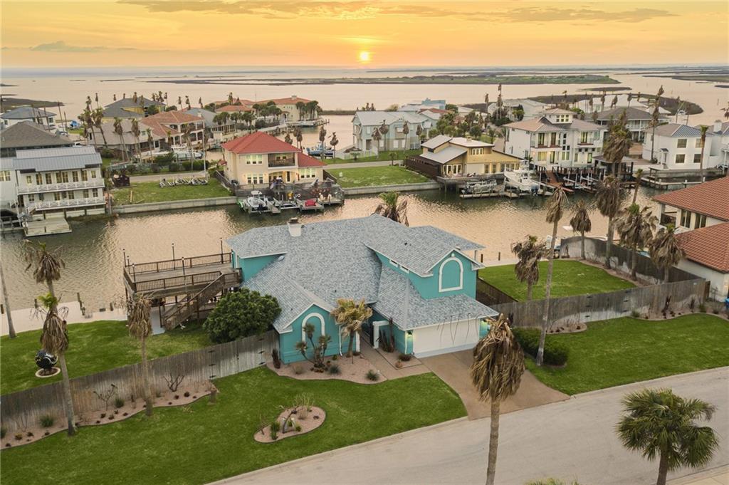 453 Bahia Mar Property Photo 1
