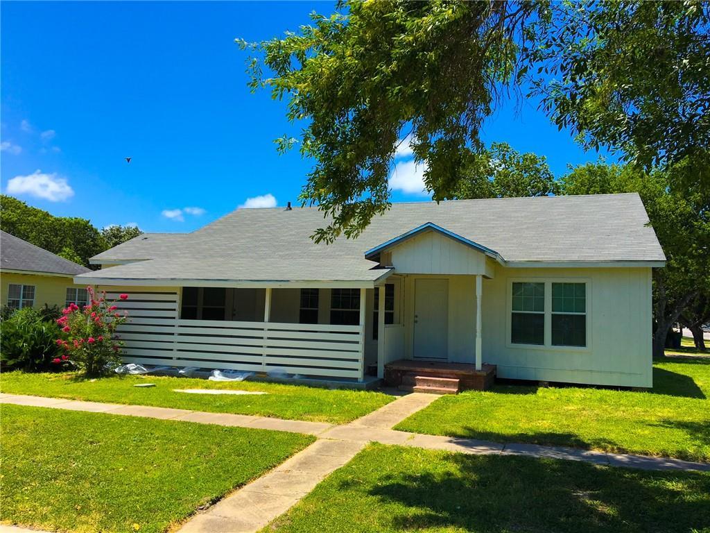 200 W Merriman Street Property Photo