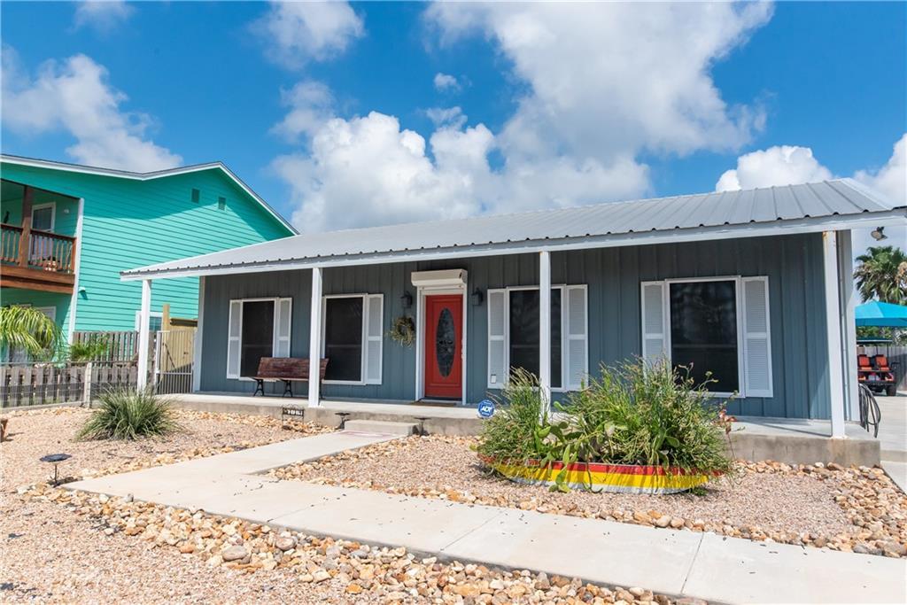 114 S Gulf Street Property Photo
