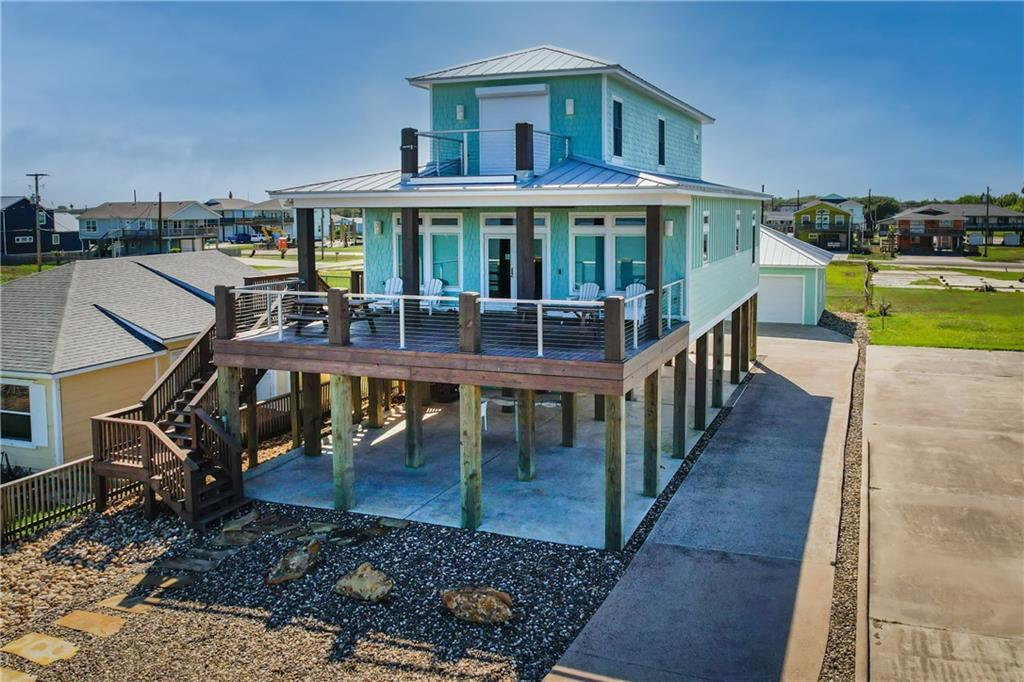 1323 S Water Street Property Photo