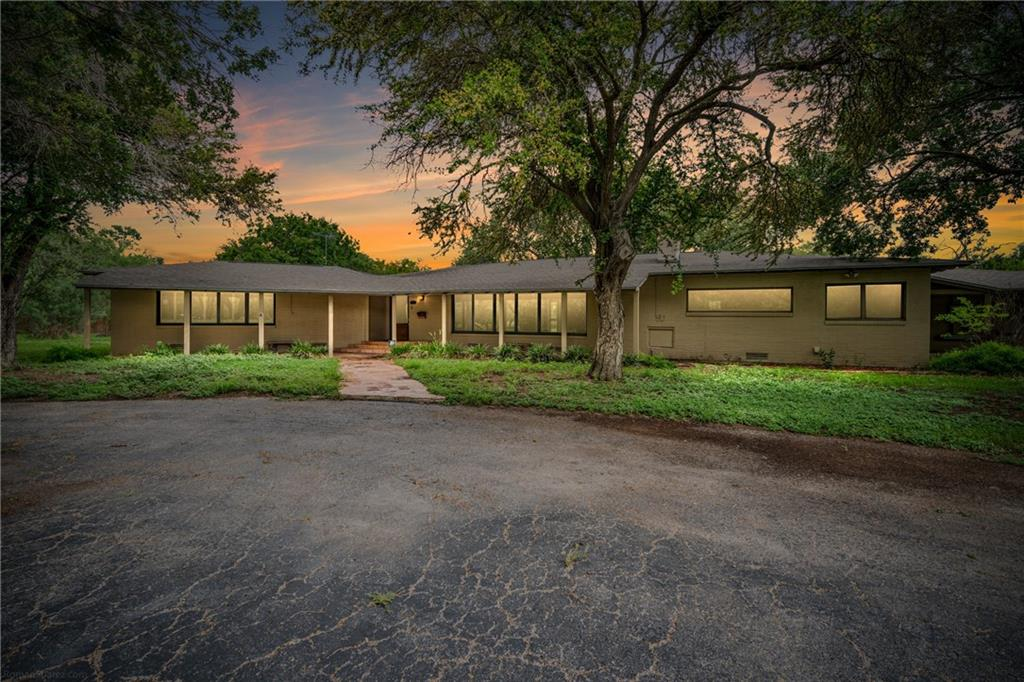 815 Alexander Avenue Property Photo