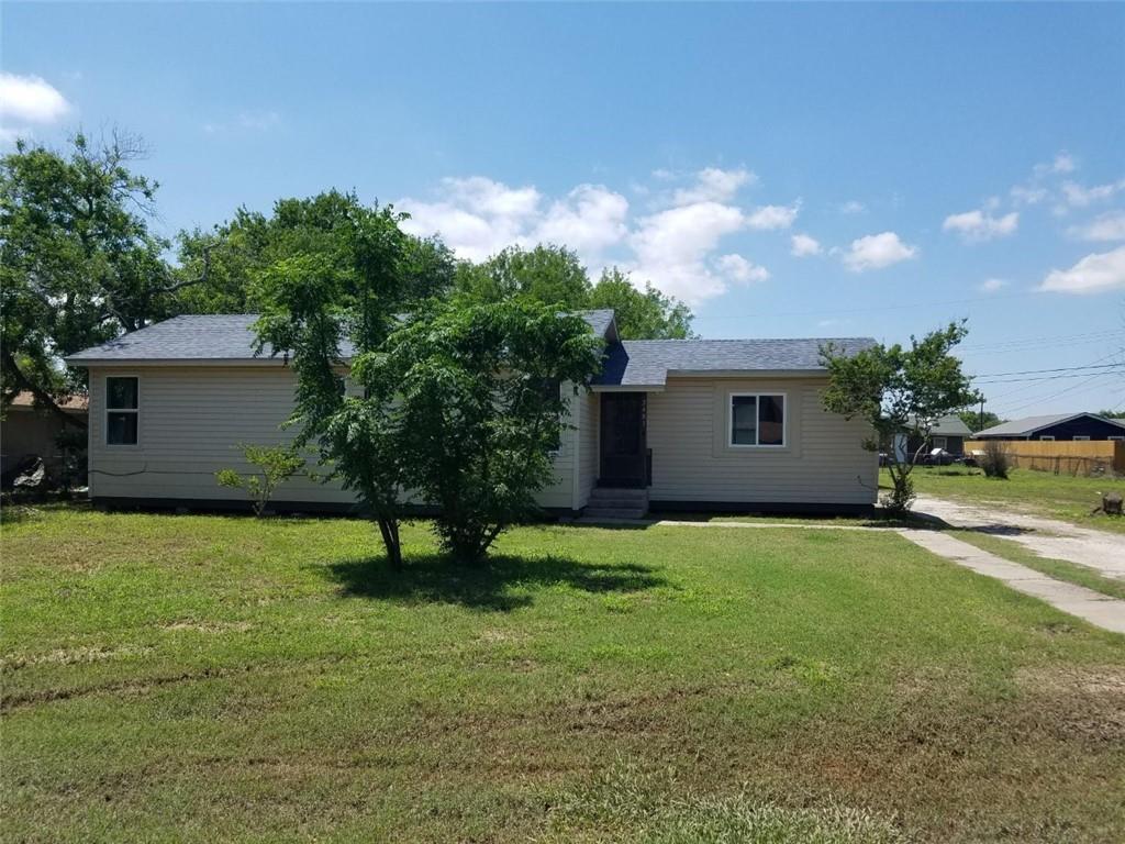 2481 Avenue E Property Photo 1