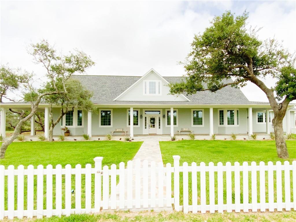 382248 Property Photo 1