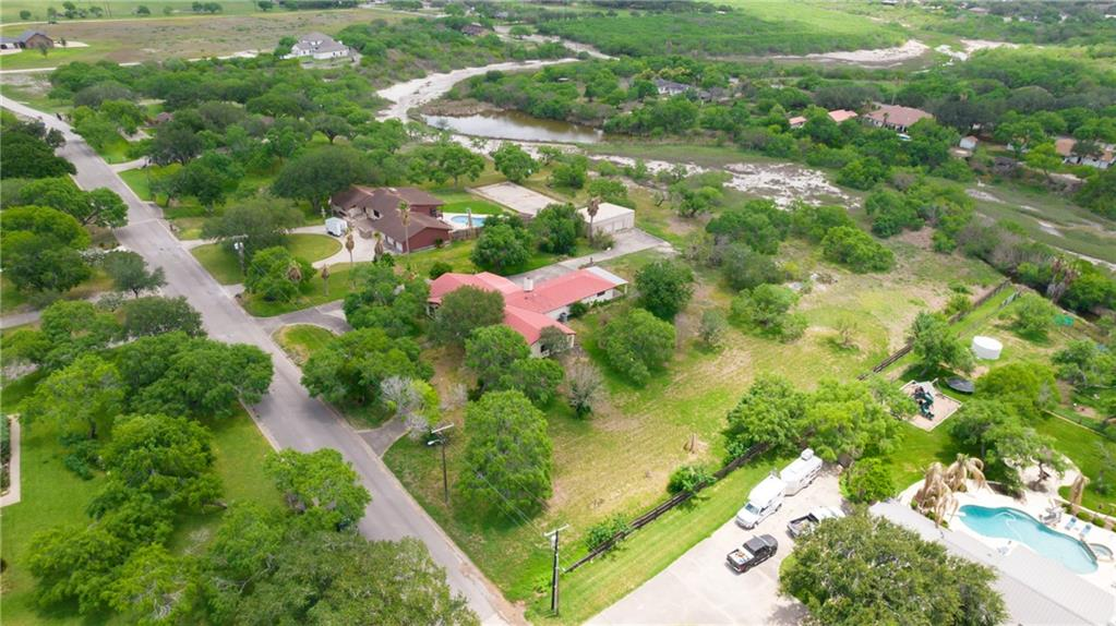 403 Helen Marie Drive Property Photo - Kingsville, TX real estate listing