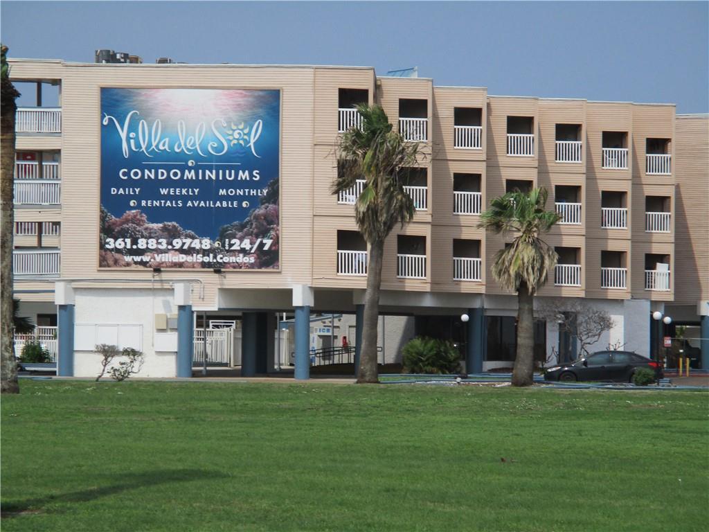3938 Surfside Boulevard Ne #1120 Property Photo
