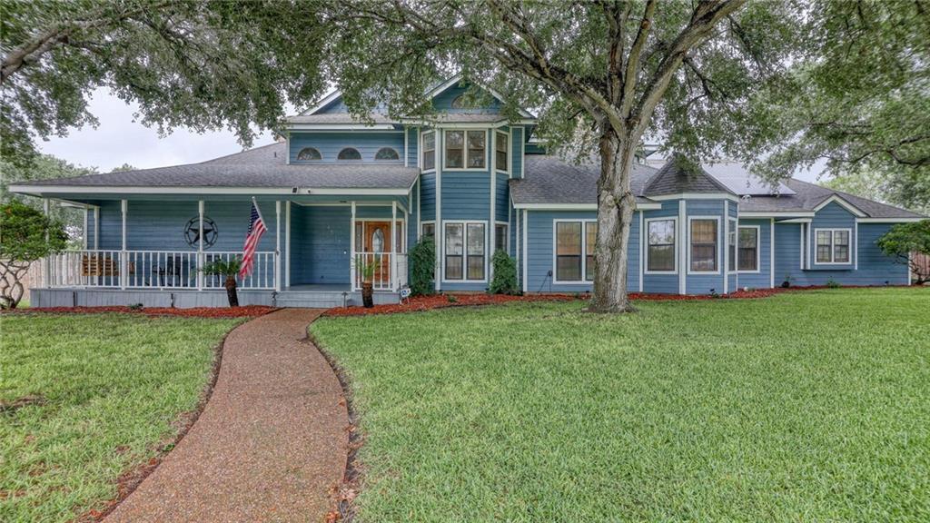4517 River Park Drive Ne Property Photo