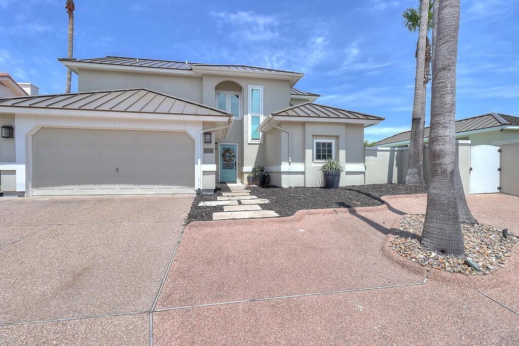 402 Bayside Drive Property Photo 1