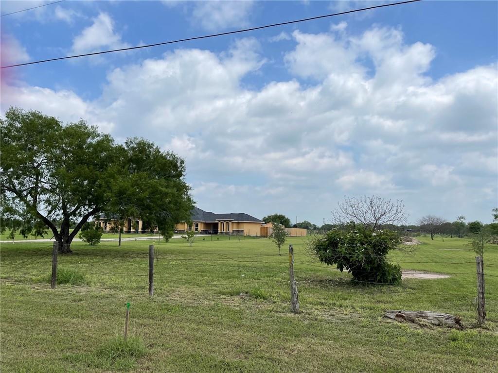 206 W Sage Property Photo 1