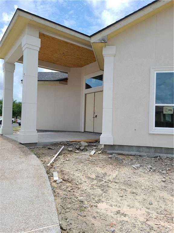 3713 Perfection Lake Avenue Property Photo