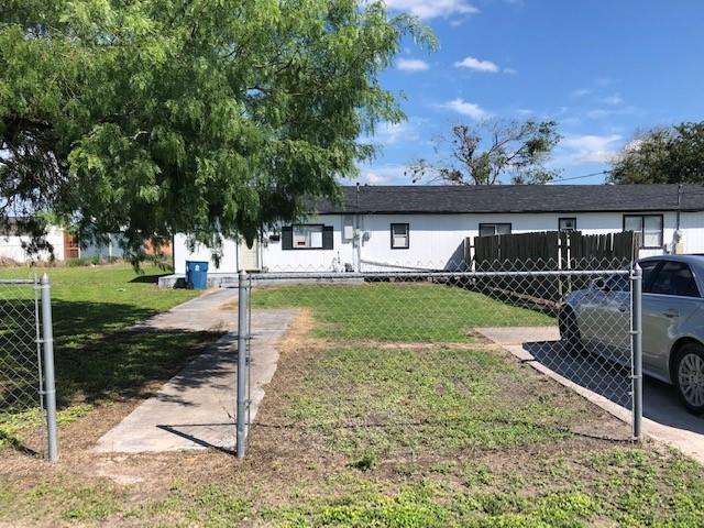746 Mary Street Property Photo 1
