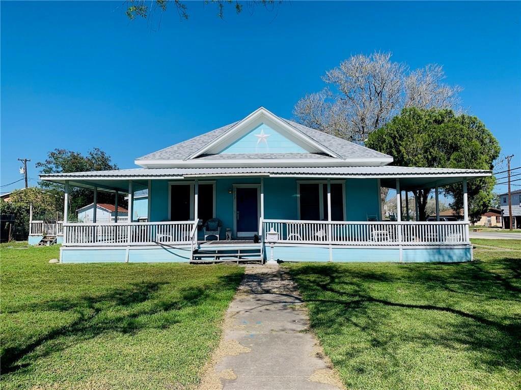 113 E 6th Street Property Photo 1