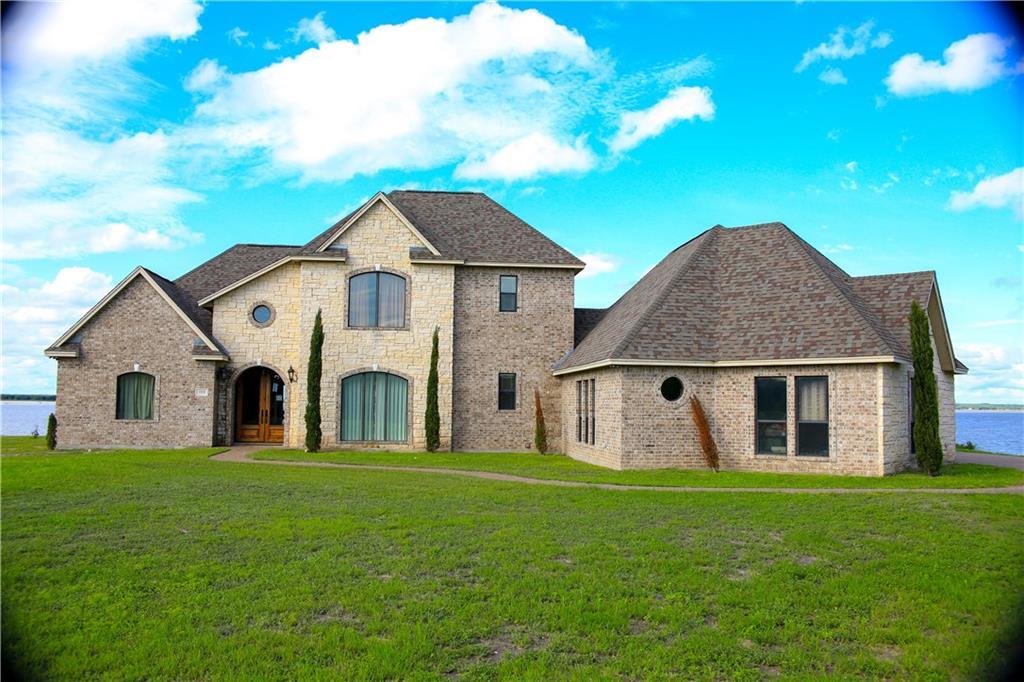 169 Vista Fina Drive Property Photo 1