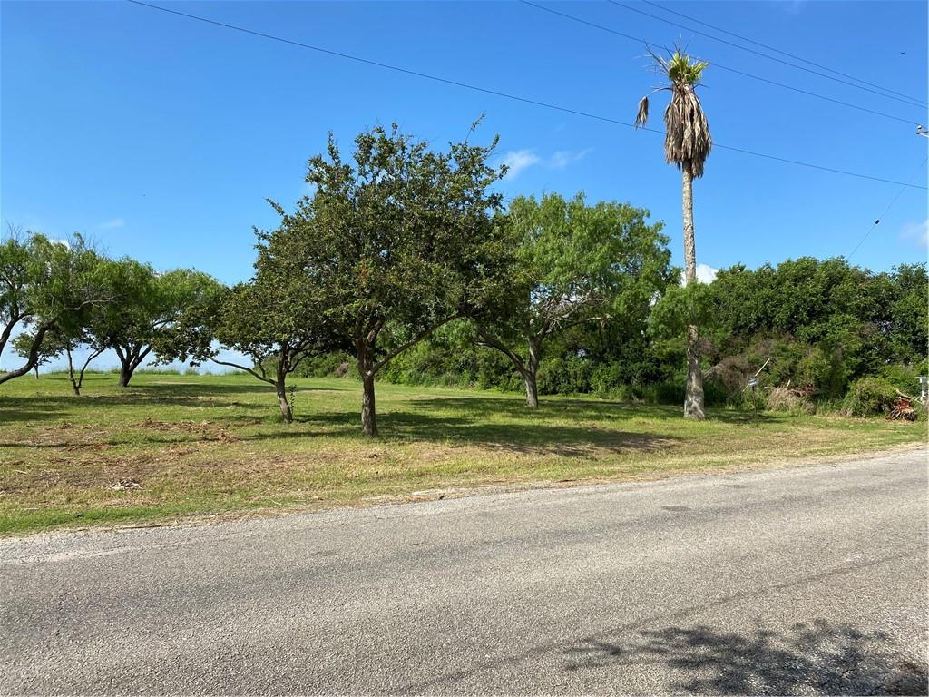 9541 Cr 2250, Lot 1 Property Photo