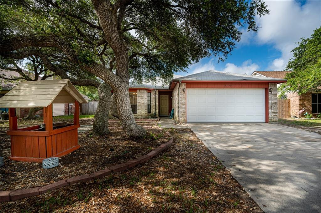 2159 Glenwood Drive Property Photo 1