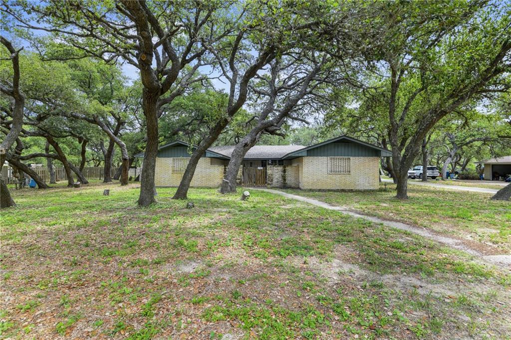2760 Shady Oak Lane Property Photo 1