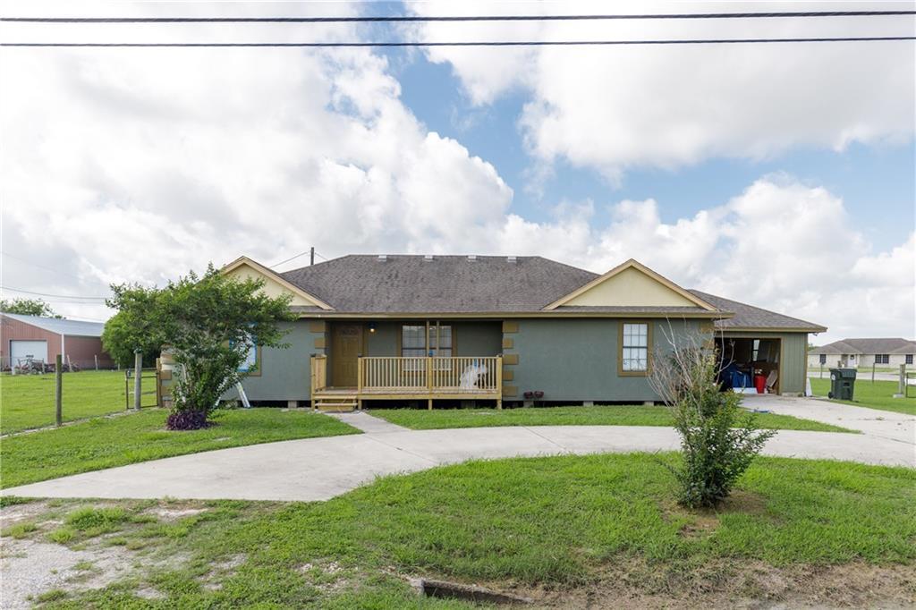 3163 Meadow Lane Property Photo 1