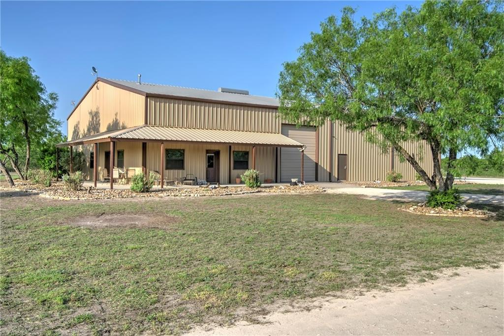 919 W County Road 303 Road Property Photo 1
