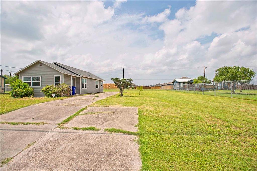 9300 Mcnorton Road Property Photo