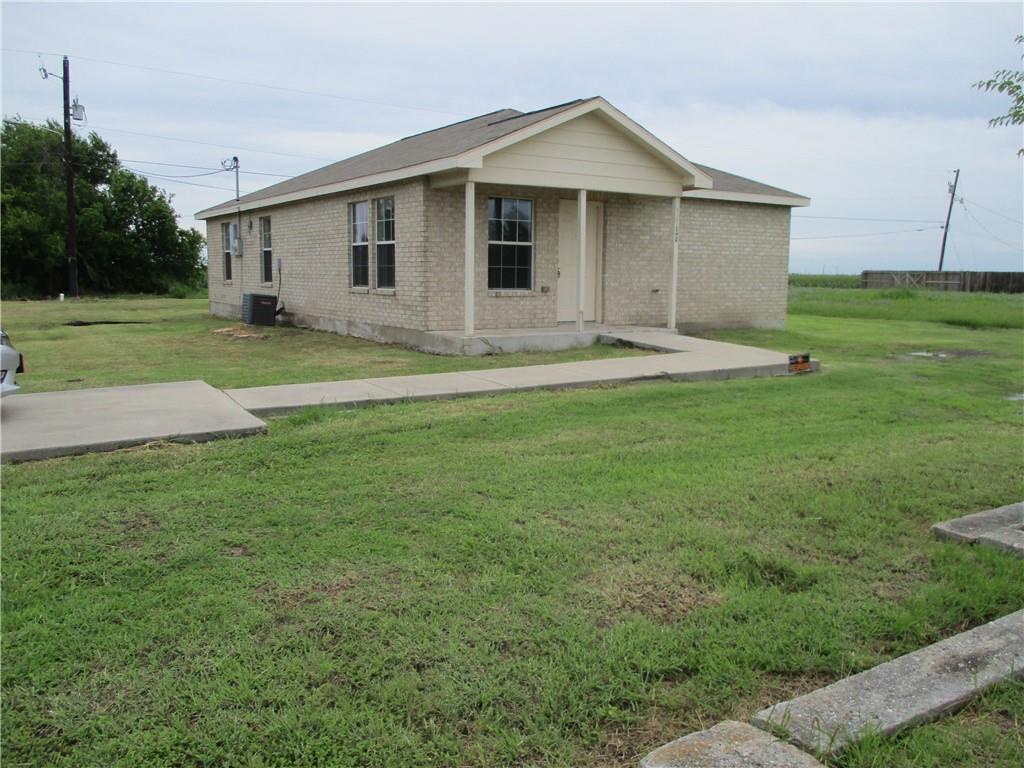 407 1/2 E 4th Property Photo 1