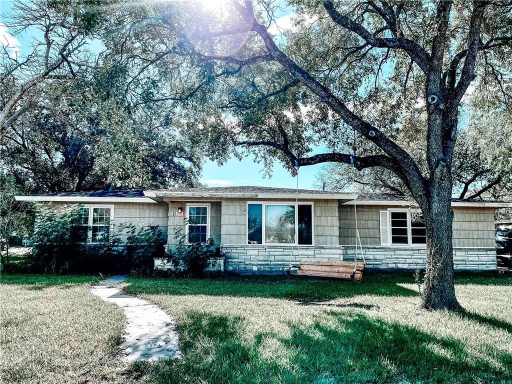 401/405 Soyars Avenue Property Photo 1