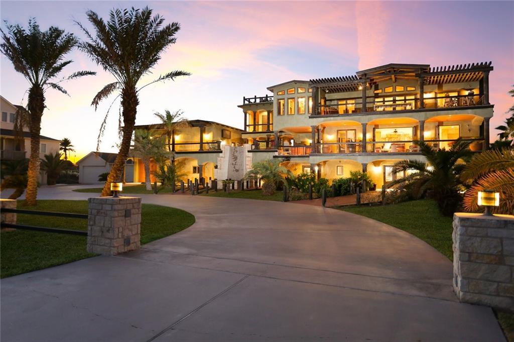 520 Ocean View Drive Property Photo