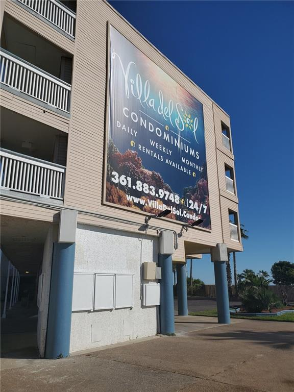3938 Surfside Boulevard #2211 Property Photo