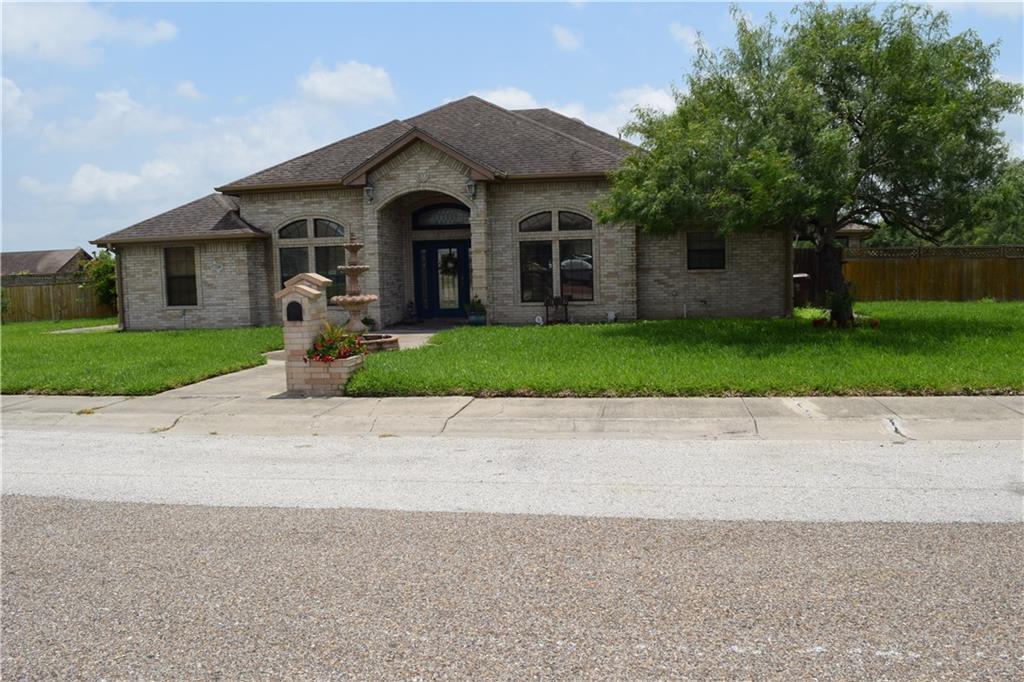 726 Arroyo Drive Property Photo 1