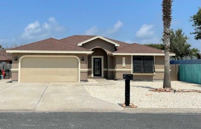 16109 Broomsedge Street Property Photo 1