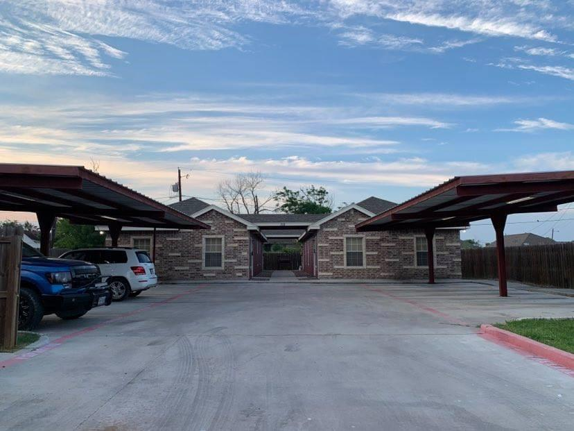 383288 Property Photo 1