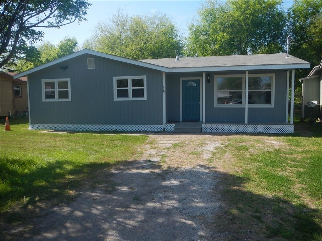 629 Lopez Street Property Photo 1