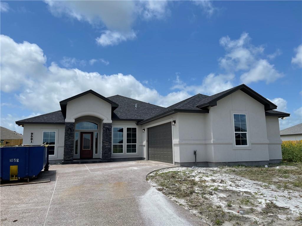 9521 Royal Oak Drive Property Photo