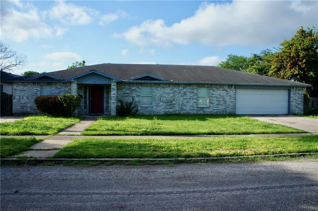 612 E Lee Avenue Property Photo 1
