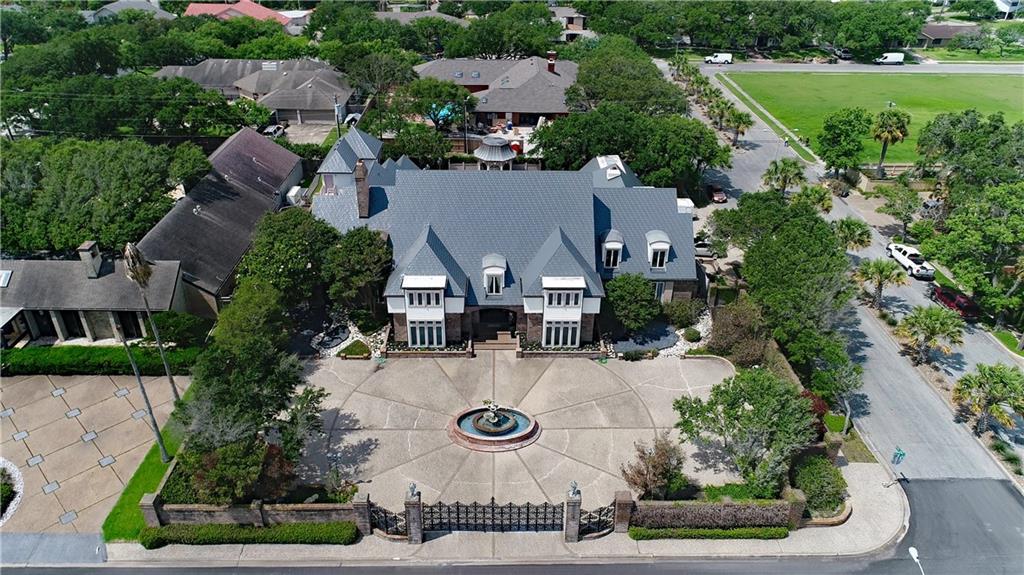 5101 Ocean Drive Property Photo 1