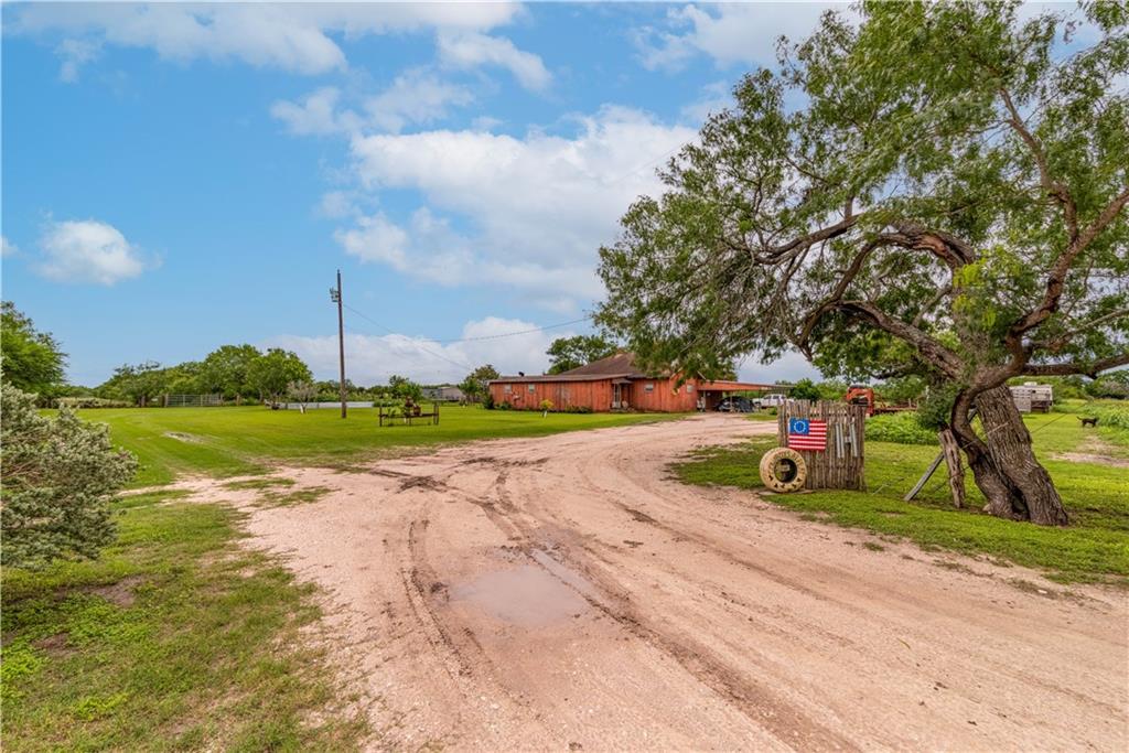 1200 Wilson E Property Photo 1