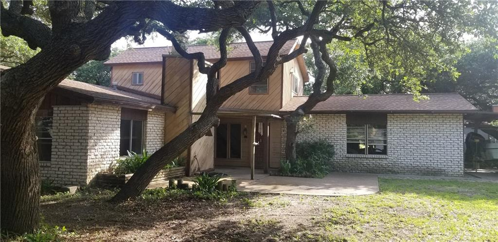 505 Wildwood Drive Property Photo 1