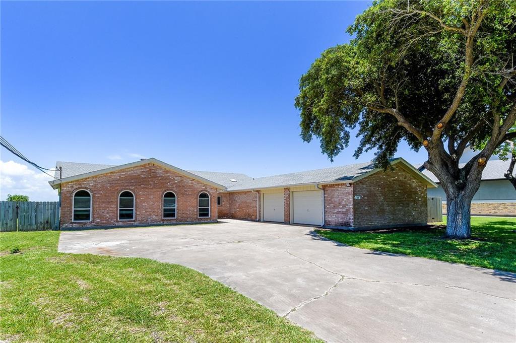 335 E Bayview Boulevard Property Photo
