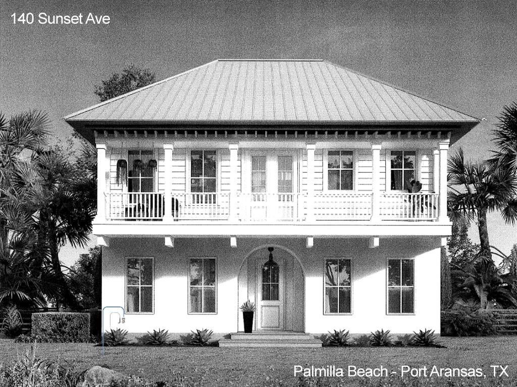 140 Sunset Avenue Property Photo 1