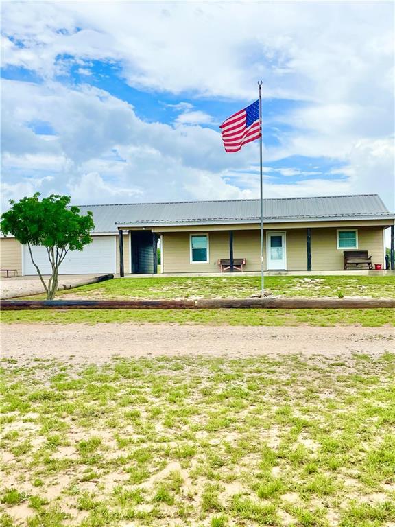 383573 Property Photo 1