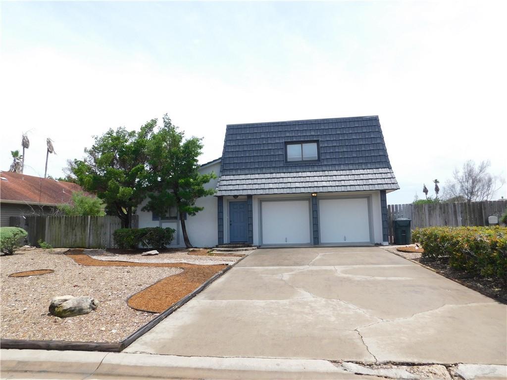 14137 Atascadera Avenue Property Photo 1
