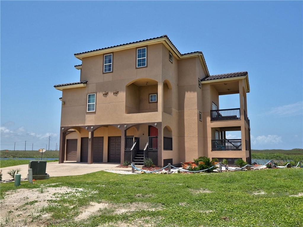 122 Villa Pamplona Drive Property Photo 1