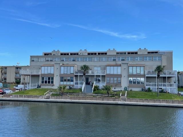 14300 S Padre Island Drive #196 Property Photo 1