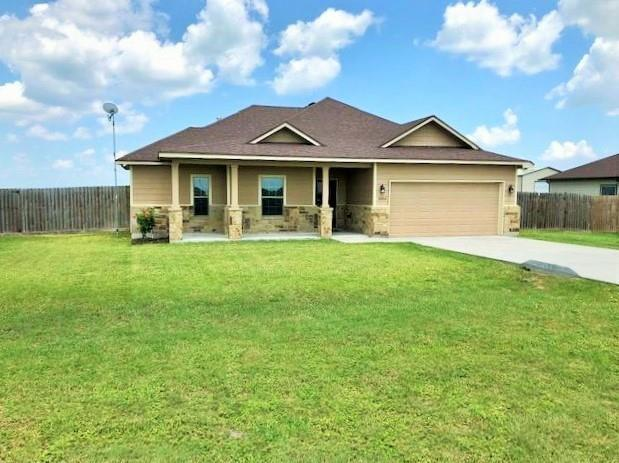 5056 County Road 2015 Property Photo