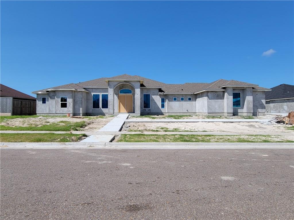 2173 Arman Street Property Photo 1
