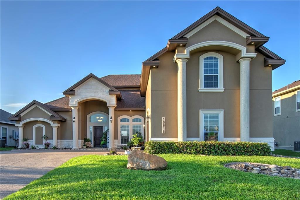 15018 Lake Athens Avenue Property Photo